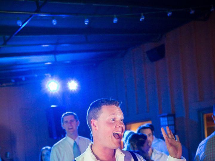Tmx 1496357337189 Img0328 Penn Yan, NY wedding dj