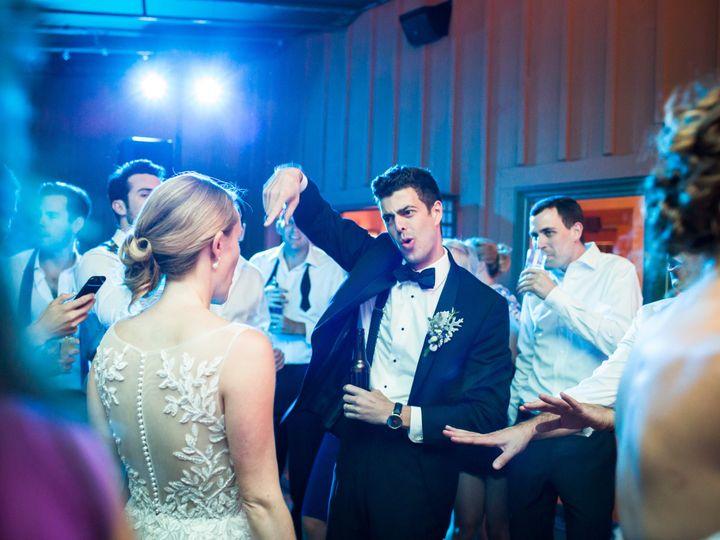 Tmx 1496357366479 Img0329 Penn Yan, NY wedding dj