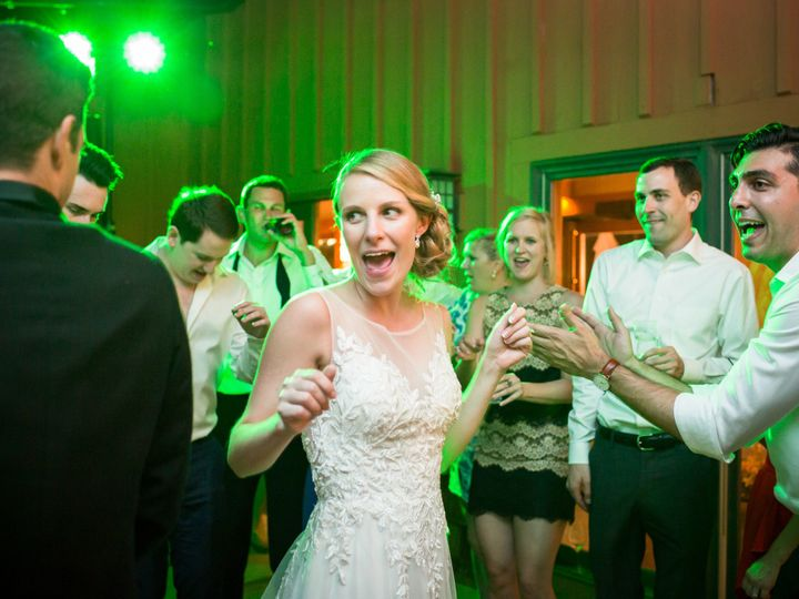 Tmx 1496357433601 Img0331 Penn Yan, NY wedding dj