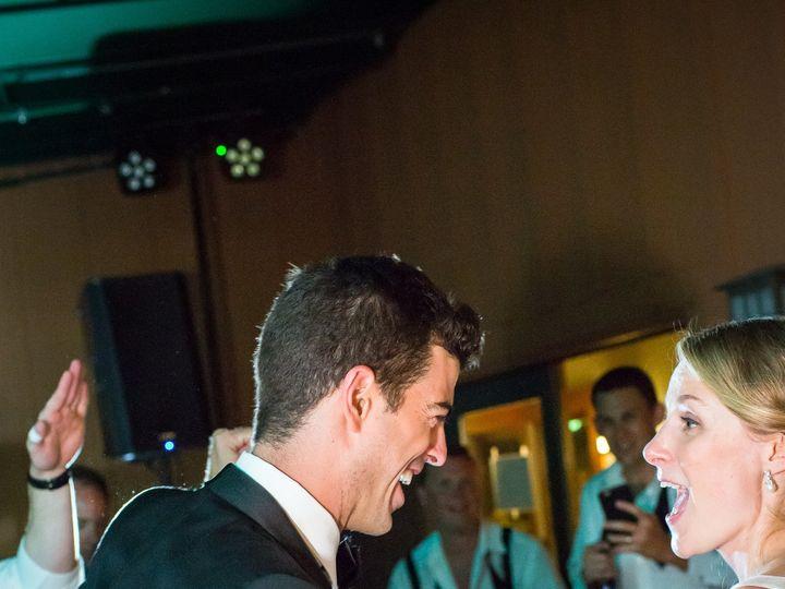 Tmx 1496357561076 Img0335 Penn Yan, NY wedding dj
