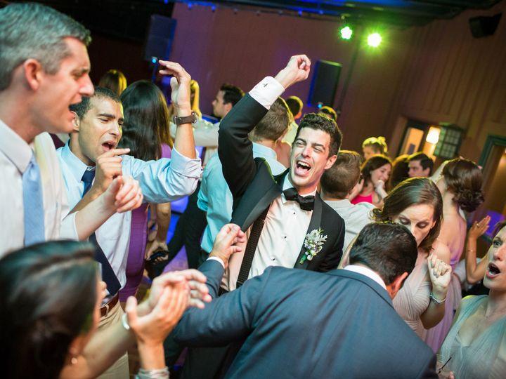 Tmx 1496357593016 Img0336 Penn Yan, NY wedding dj