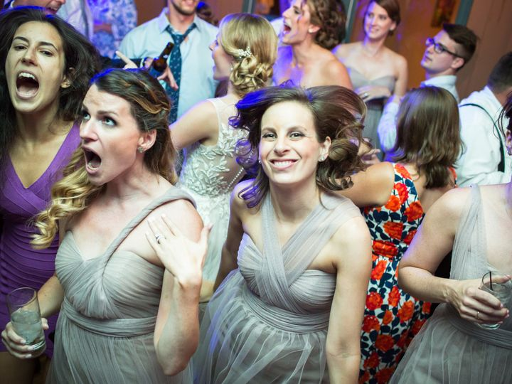 Tmx 1496357668782 Img0339 Penn Yan, NY wedding dj