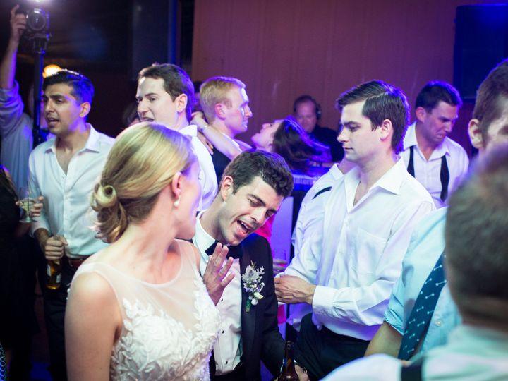 Tmx 1496357694001 Img0340 Penn Yan, NY wedding dj