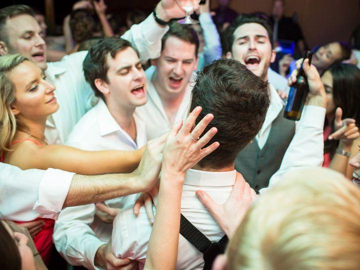 Tmx 1496357822272 Img0346 Penn Yan, NY wedding dj