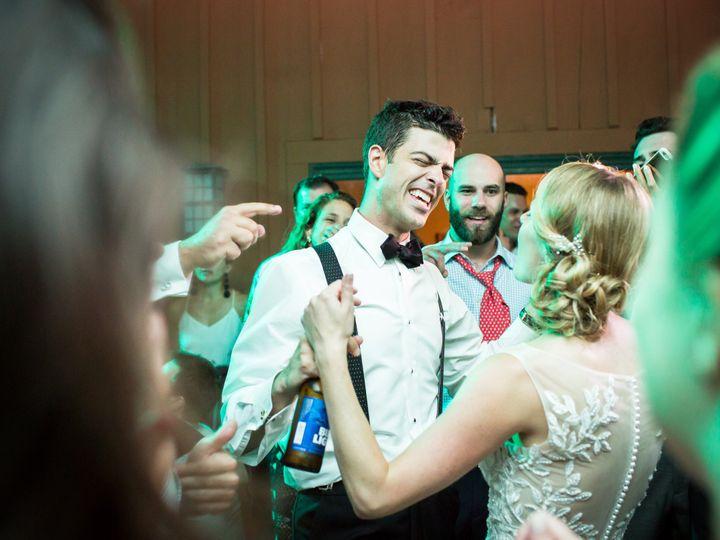 Tmx 1496357845241 Img0347 Penn Yan, NY wedding dj