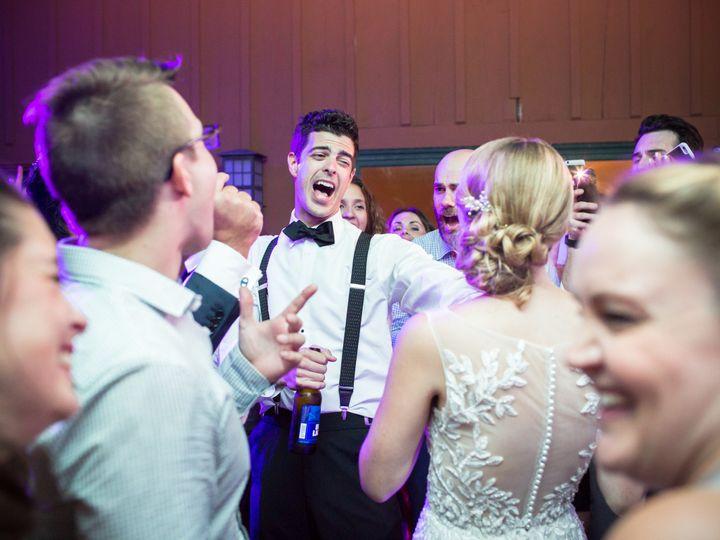 Tmx 1496357889897 Img0349 Penn Yan, NY wedding dj