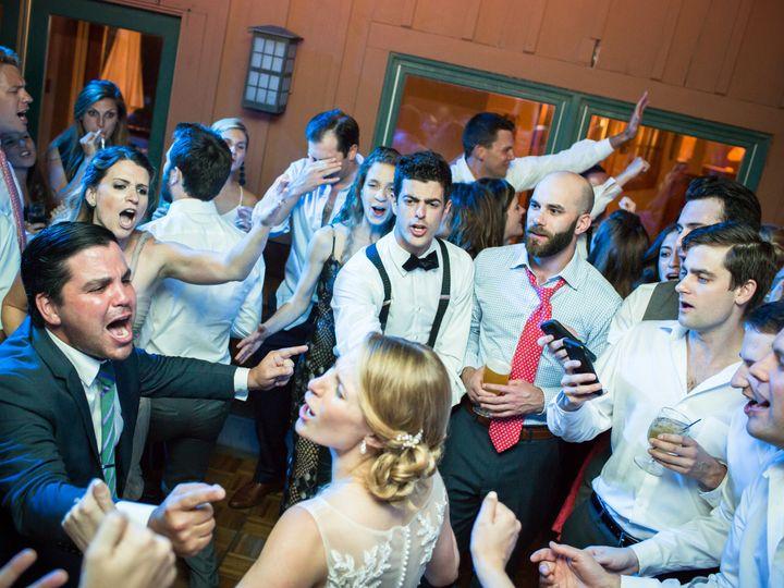 Tmx 1496357935423 Img0351 Penn Yan, NY wedding dj