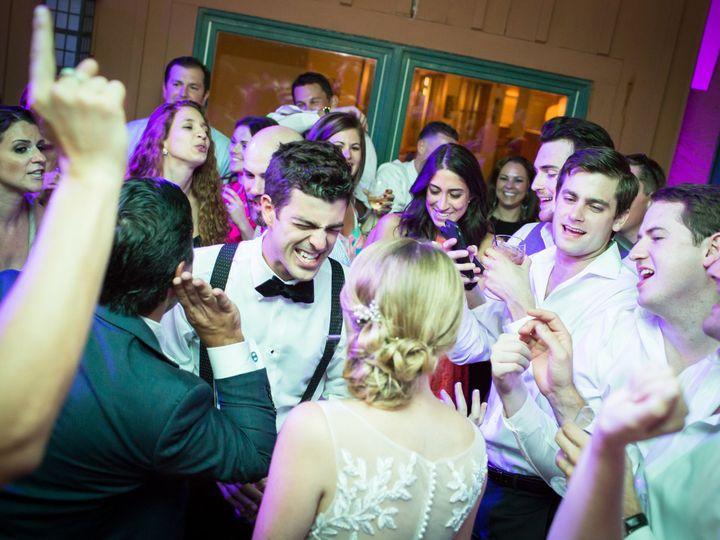 Tmx 1496357979129 Img0353 Penn Yan, NY wedding dj
