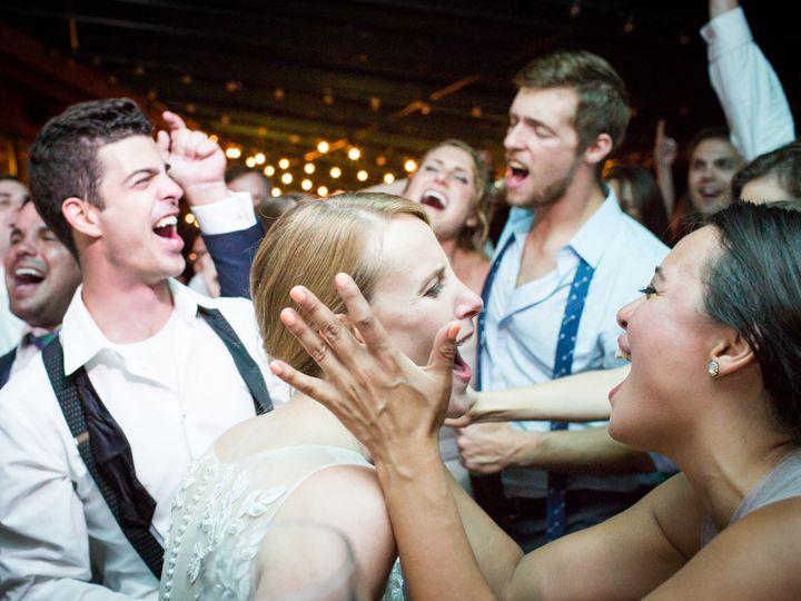 Tmx 1496358158138 Img0359 Penn Yan, NY wedding dj