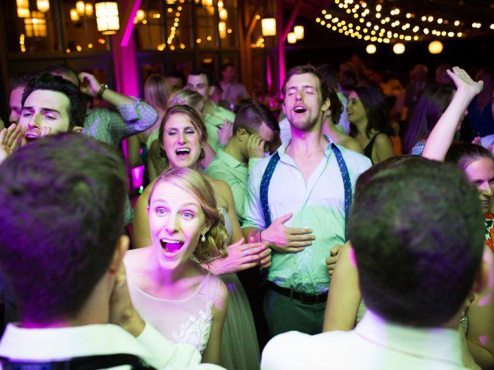 Tmx 1496358204319 Img0361 Penn Yan, NY wedding dj