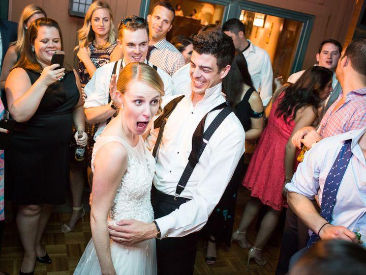 Tmx 1496358247631 Img0363 Penn Yan, NY wedding dj