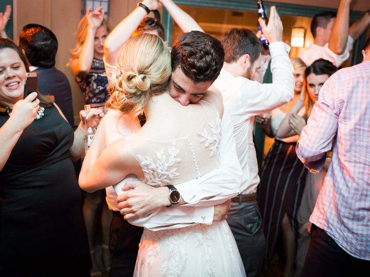 Tmx 1496358312503 Img0365 Penn Yan, NY wedding dj