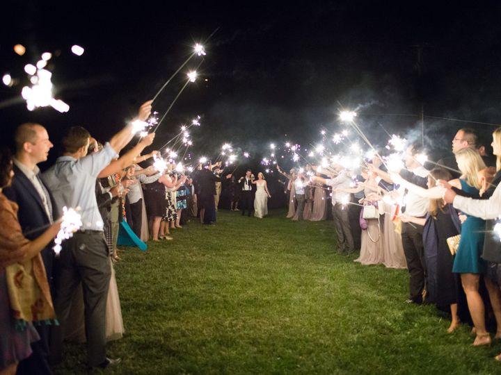Tmx 1496358349557 Img0366 Penn Yan, NY wedding dj