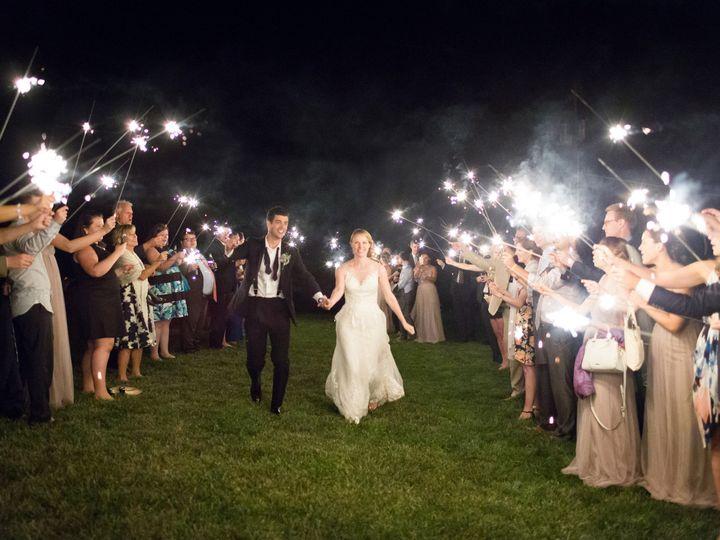 Tmx 1496358372587 Img0367 Penn Yan, NY wedding dj