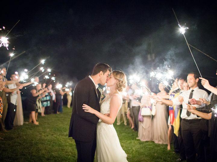 Tmx 1496358392922 Img0368 Penn Yan, NY wedding dj