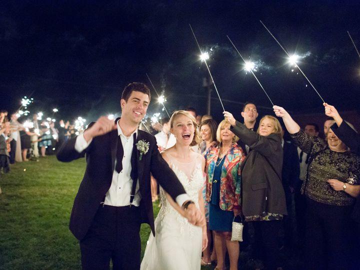 Tmx 1496358448953 Img0370 Penn Yan, NY wedding dj