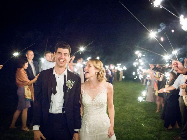 Tmx 1496358478445 Img0371 Penn Yan, NY wedding dj