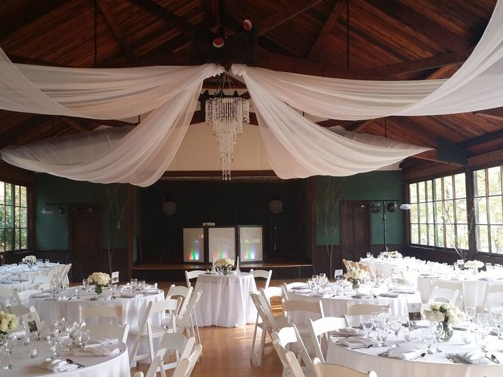 Tmx 1440770366963 20141011160133 Scranton, PA wedding catering