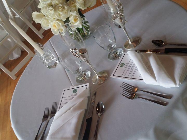 Tmx 1440770409949 20141011160205 Scranton, PA wedding catering