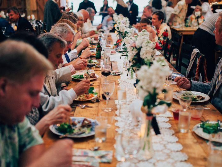 Tmx 1464621482276 Adamemily Wedding 1077 Scranton, PA wedding catering