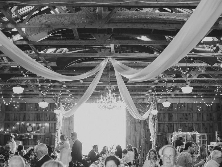 Tmx 1464621674361 Galeajdp 762 Scranton, PA wedding catering