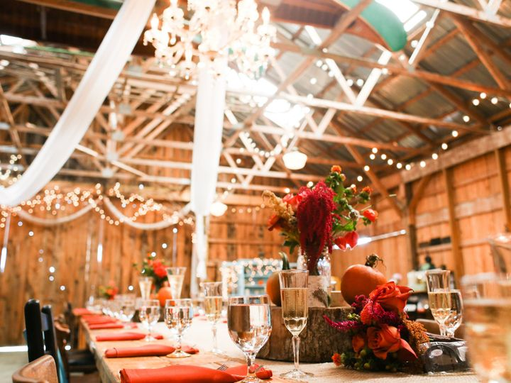 Tmx 1464621733705 Photography By Senecastacy  Mike  Flf 8 Scranton, PA wedding catering