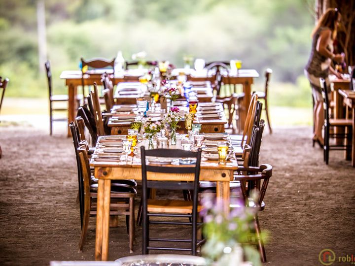 Tmx 1464621804572 Steinhagen Shoturma 0522 Scranton, PA wedding catering