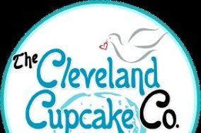 Cleveland Cupcake Company