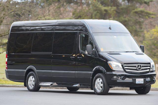 Tmx 1535579210 44d7ac111b46be16 1535579210 092499b2ed2ac6a3 1535579209694 5 Mercedes Sprinter  Seattle, WA wedding transportation