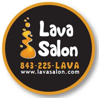 lavalogocircle