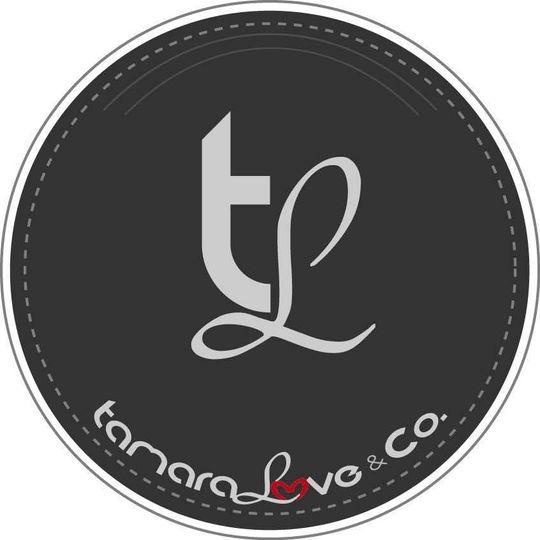 TaMaraLove& Co.