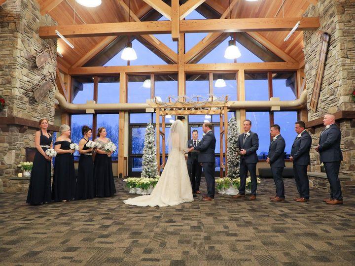 Tmx 0369 51 724984 1563501351 East Burke, Vermont wedding venue