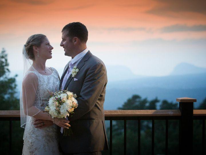 Tmx 2018lamell 2473a 51 724984 1564755365 East Burke, Vermont wedding venue