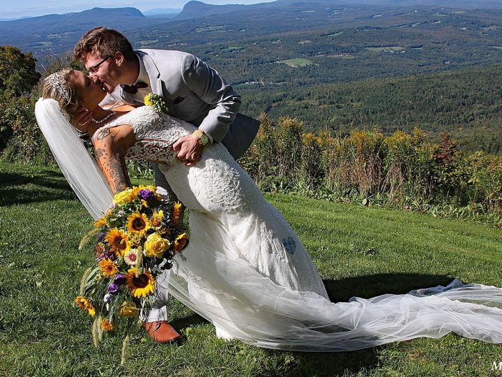 Tmx 995140dp 51 724984 1563501835 East Burke, Vermont wedding venue