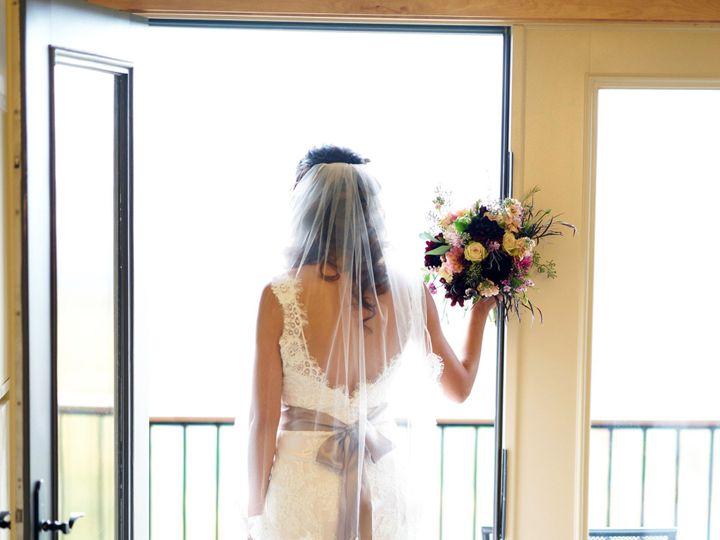 Tmx Brianajeff 110 51 724984 1563501342 East Burke, Vermont wedding venue