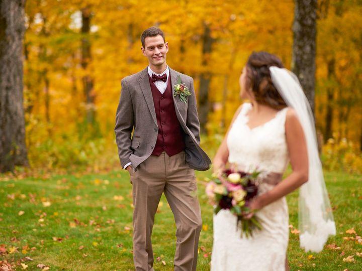 Tmx Brianajeff8 128 51 724984 1563501828 East Burke, Vermont wedding venue