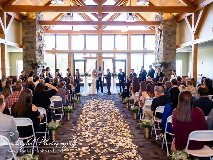 Tmx Kdp 8635 Edit 51 724984 1563501352 East Burke, Vermont wedding venue