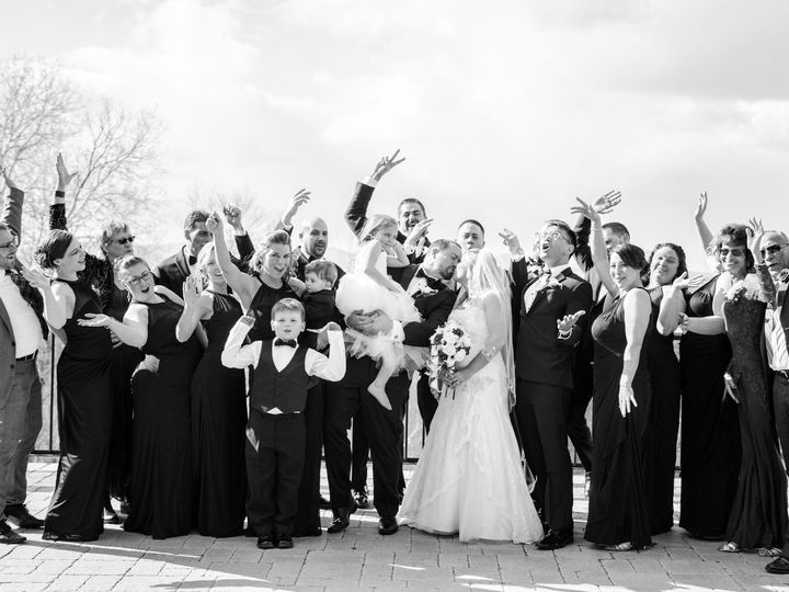 Tmx Mm11 51 724984 1563501357 East Burke, Vermont wedding venue