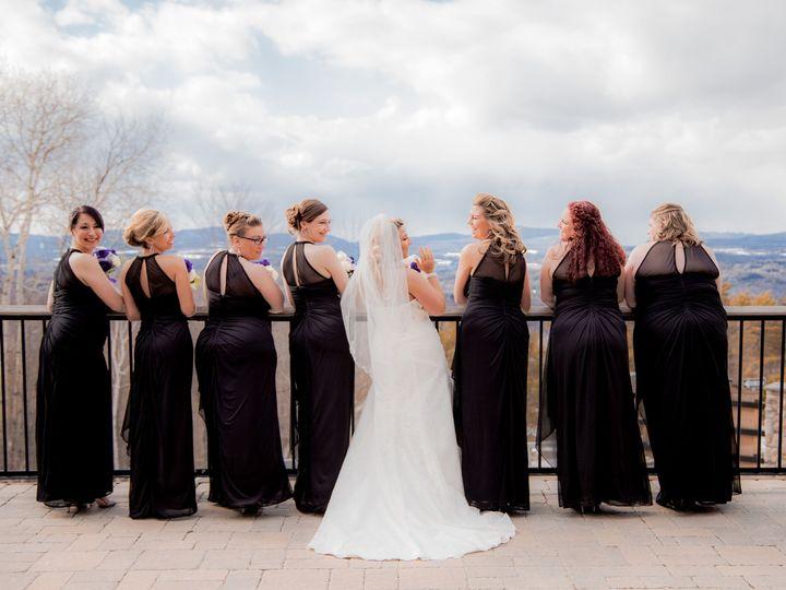 Tmx Mm318 51 724984 1563501844 East Burke, Vermont wedding venue