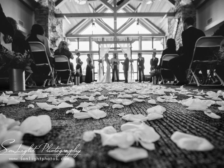 Tmx Resize2 51 724984 1563501261 East Burke, Vermont wedding venue