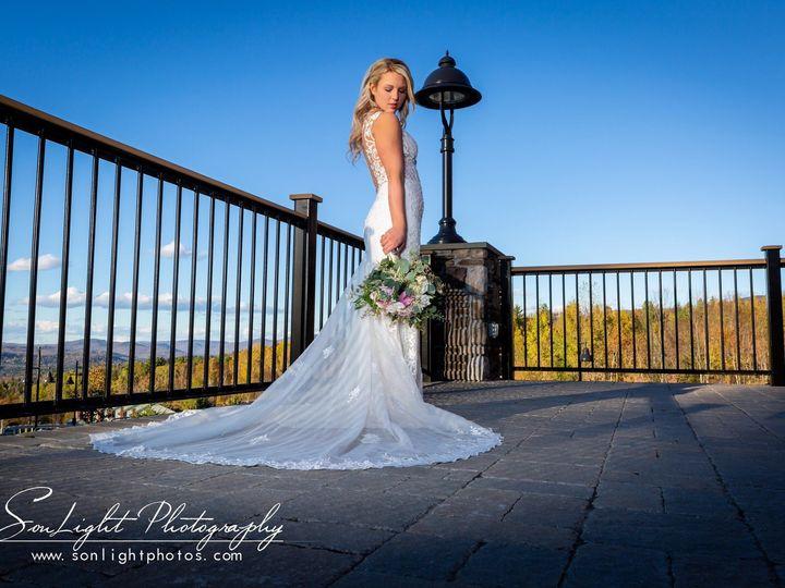 Tmx Resize 51 724984 1563501261 East Burke, Vermont wedding venue