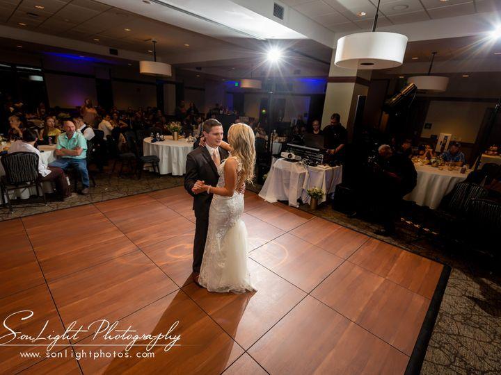 Tmx Roy19450 Edit 51 724984 1563501843 East Burke, Vermont wedding venue