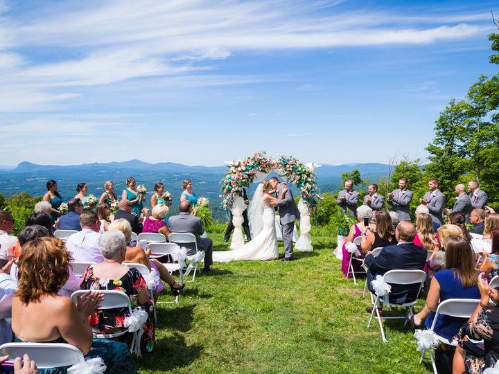 Tmx Rs5224 0516 51 724984 East Burke, Vermont wedding venue