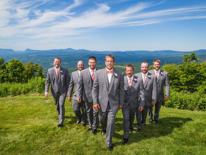 Tmx Rs5227 0579 51 724984 East Burke, Vermont wedding venue