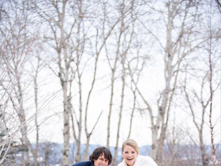 Tmx Rs5720 Kacknes00387 Scr 51 724984 1563501834 East Burke, Vermont wedding venue