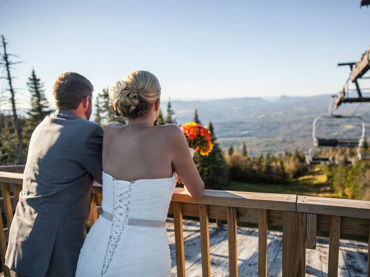 Tmx Tracyzach396 51 724984 1563501847 East Burke, Vermont wedding venue