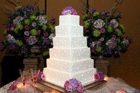 Sheer Elegant Weddings