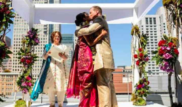 Ceremonies For Sacred Days