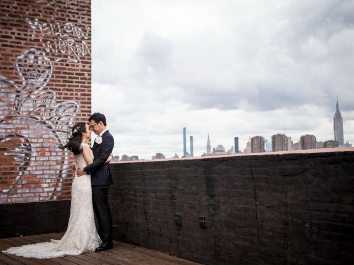 Tmx 09302017 5447 51 974984 V1 Brooklyn, New York wedding planner