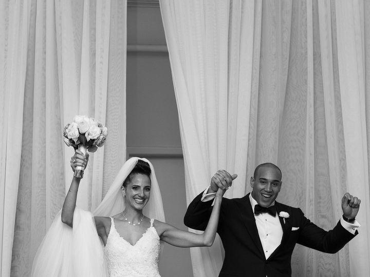 Tmx 1496507655312 Bb1408031499 Brooklyn, New York wedding planner